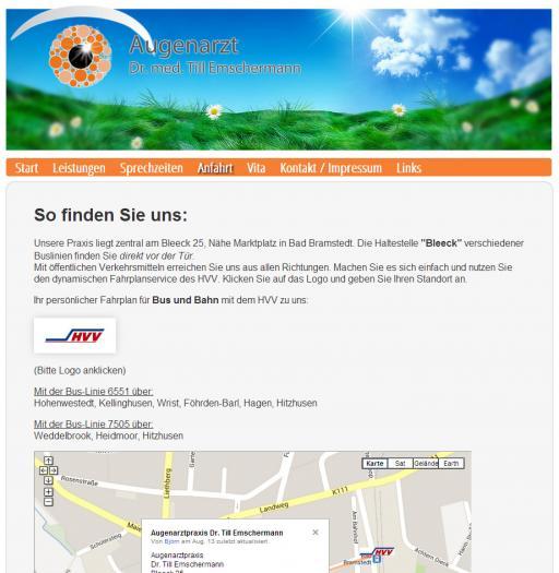 Emschermann
