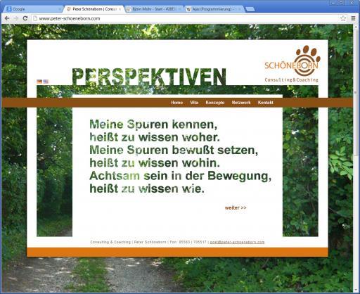 Schöneborn